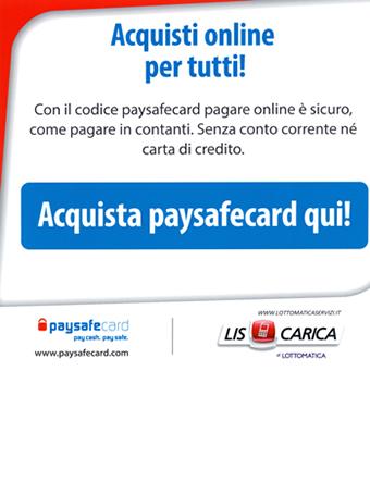info@paysafecard.com